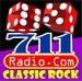 373radio.com Logo