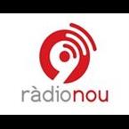 Radio Nou