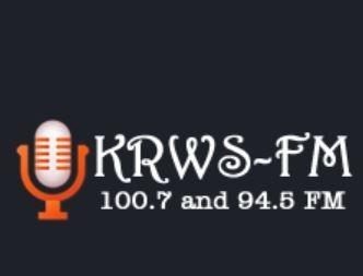 KRWS-FM - KRWS-LP