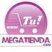 Radio Tumegatienda.com Logo