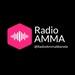 Radio Amma Logo