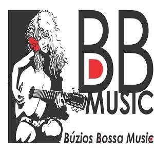 Búzios Bossa Music