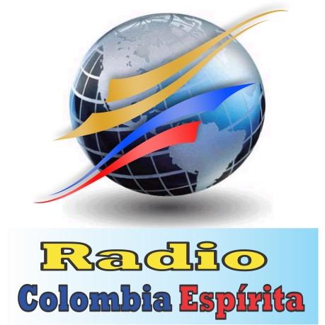 Radio Colombia Espirita