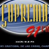 Cristal Online Radio