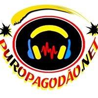Rádio Puro Pagodão