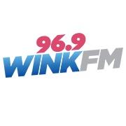 96.9 WINK FM - WINK-FM