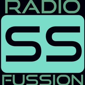 FUSSION Radio DigitoVirtual