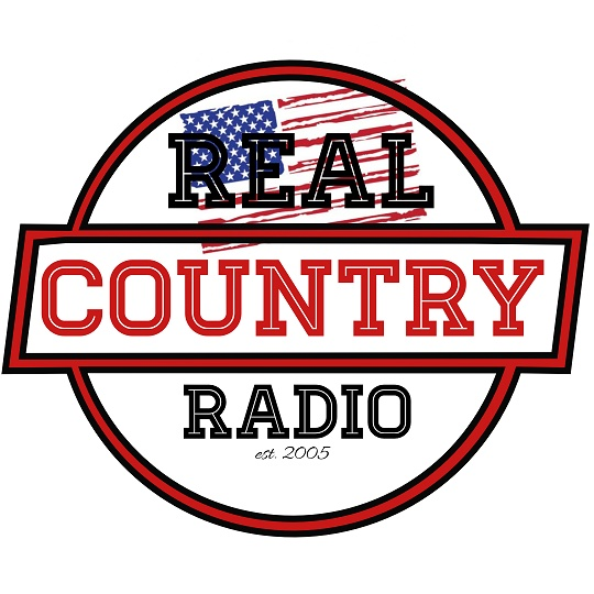 RealCountry Radio
