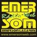 Emer Som Web Logo