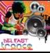 Belfast Trance