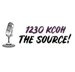 1230 KCOH - KCOH