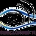COMUNICACIONES TIAN Logo