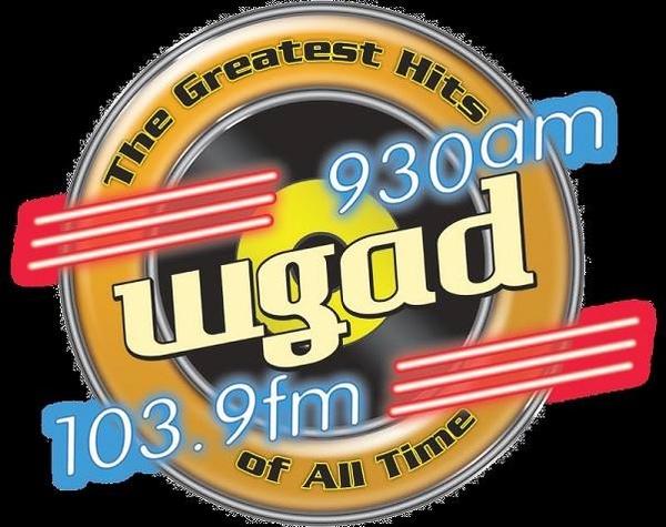 Oldies 930 - WGAD