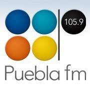 Puebla FM - XHLIB
