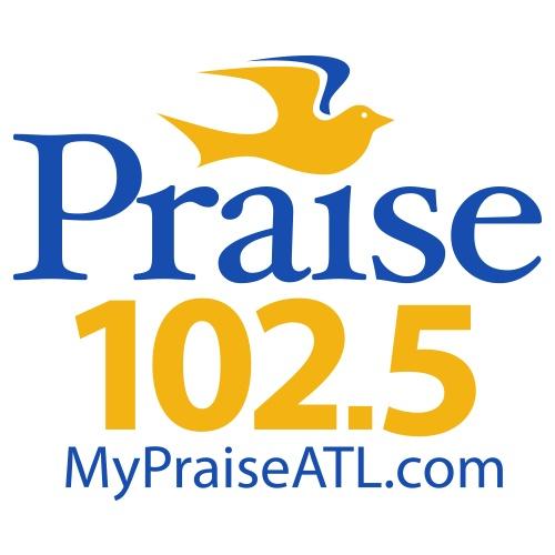 Praise 102.5 - WPZE