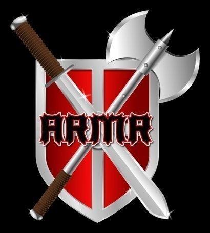 All Rock N Metal Radio
