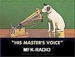 MFK-Radio