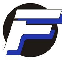 Formula Fun Galicia