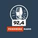 Radio Feierwerk Logo