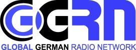 Global German Radio Network - GGRN