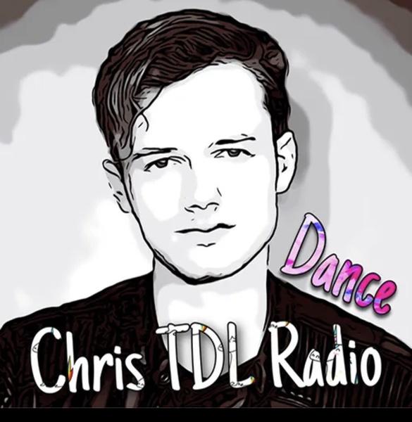 Chris TDL Radio - Dance