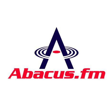 Abacus.fm - Ocean