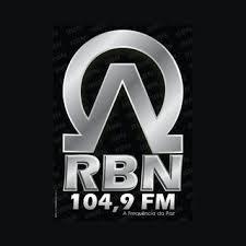 RBN News