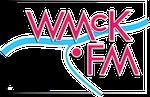 WMCK.FM McKeesport Logo
