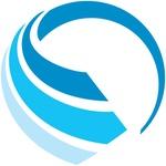 3ABN Radio - KANB-LP Logo