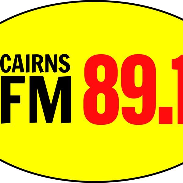 Cairns FM 89.1