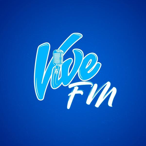 Vive FM - XHLOS