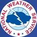 NOAA Weather Radio - WXM86 Logo