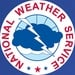NOAA Weather Radio - KEC84 Logo