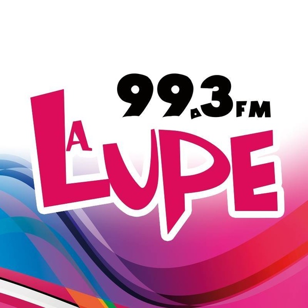 La Lupe - XHSD