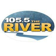 105.5 The River - KRBI-FM