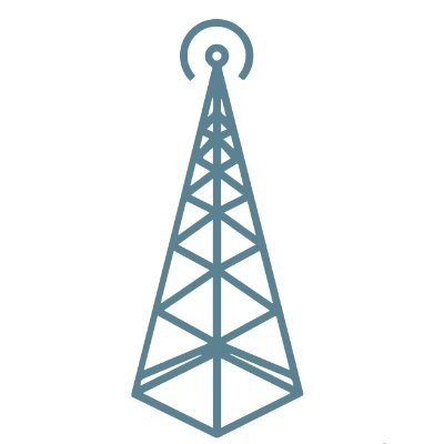 Proper Radio