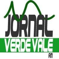 Radio Verde Vale