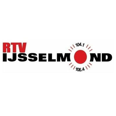 RTV Ijsselmond