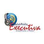 WebRádio Executiva