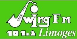Swing FM 101.2