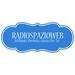 Radiospazioweb Logo