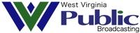WVPN - W297AA
