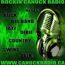 Battlefield Radio - CanuckRadio