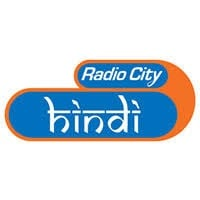 Radio City - Hindi