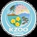 KZOOハワイ - KZOO Logo