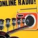 Artiste Radio Logo