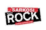 Sarkosi Rock
