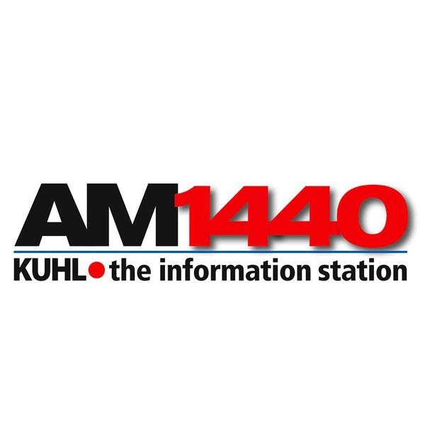 AM1440 - KUHL