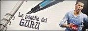 Tele Capri Sport
