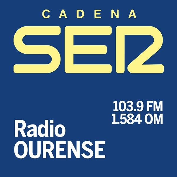 Cadena SER - Radio Ourense